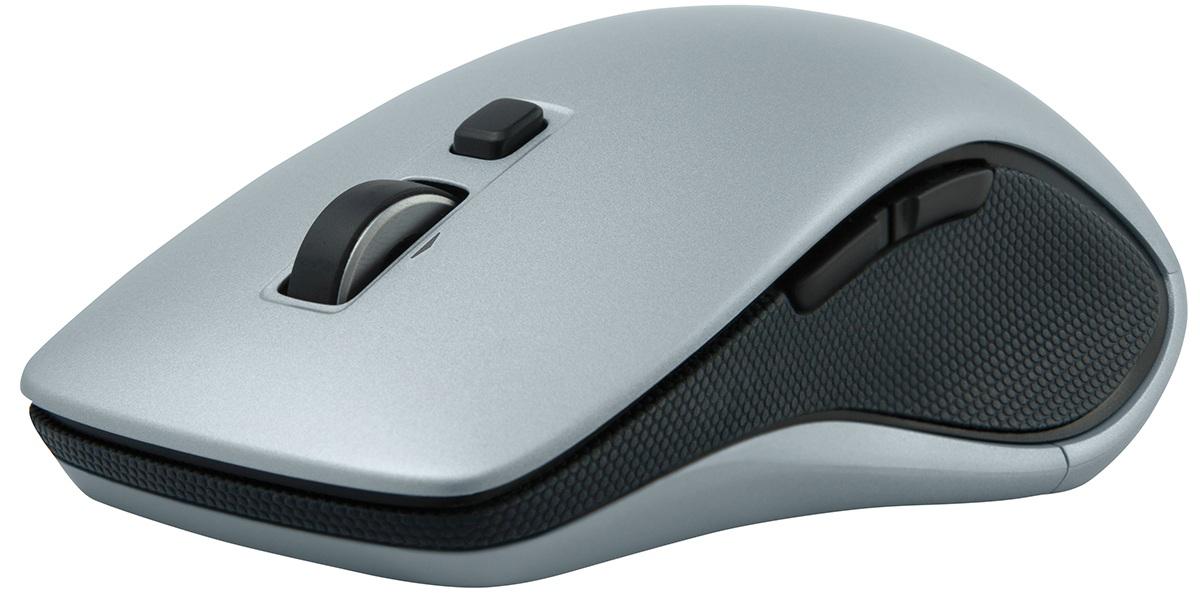 Logitech mouse M560