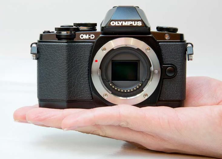 olympus_om_d_e_m10_hands_on_01