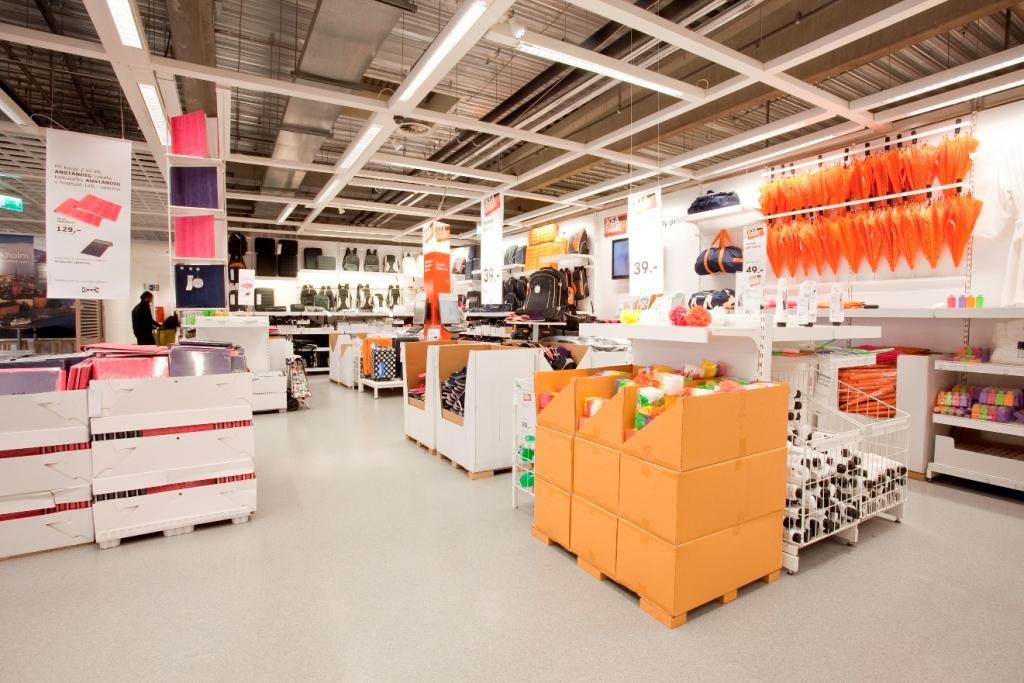 IKEA_Paleta 1