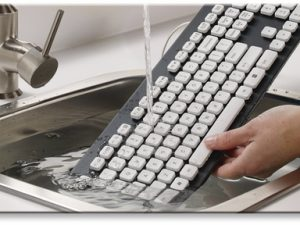 logitech-k310-washable-keyboard