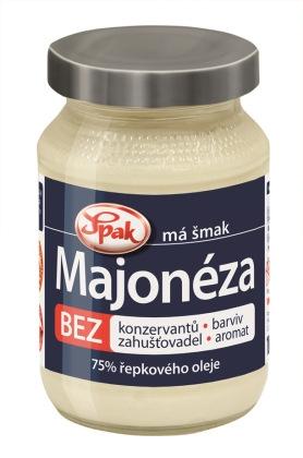 spak-majoneza-bez-konzervantov