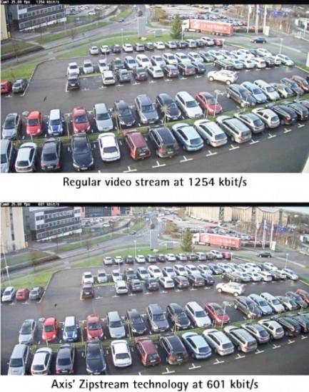 camera-video-supraveghere-Zipstream_1503-433x550