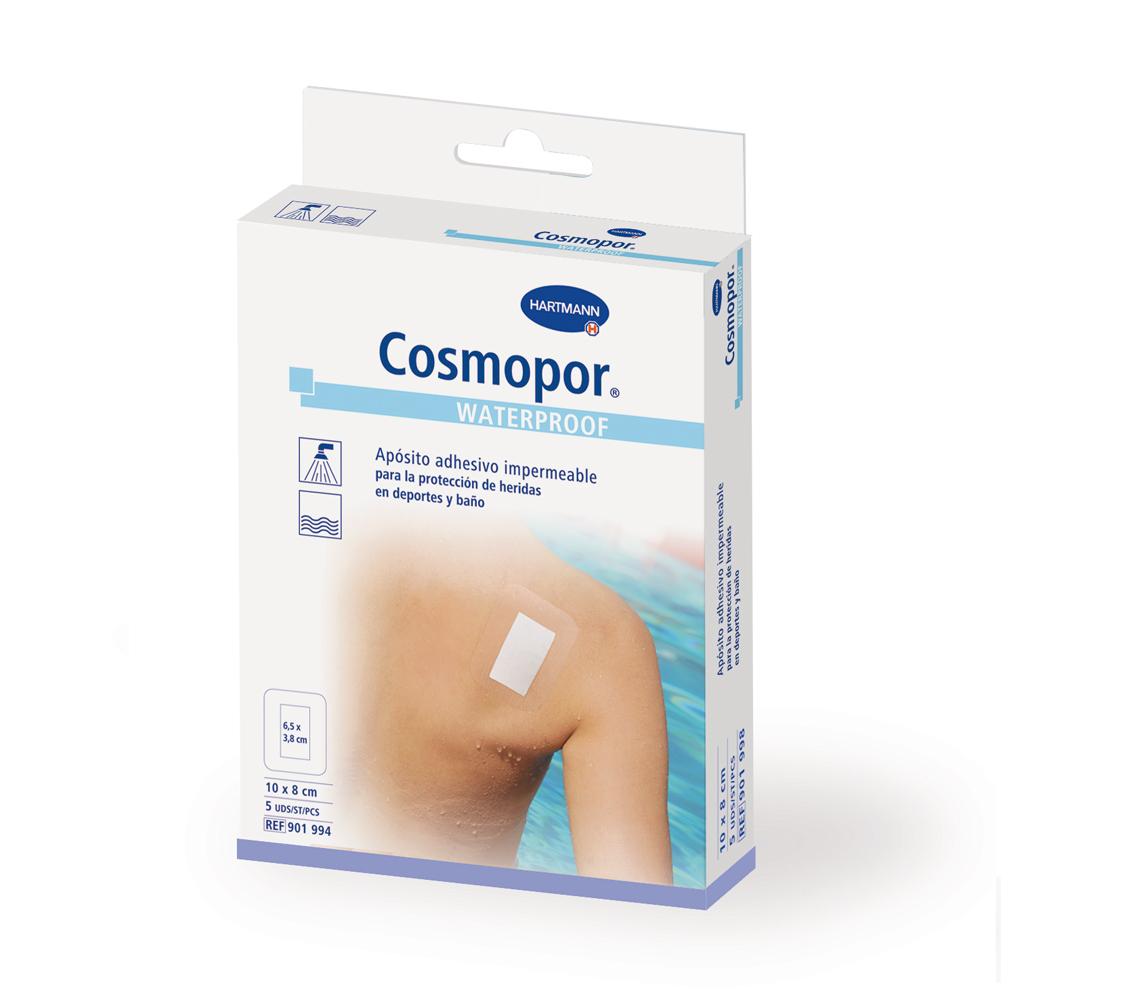 CSS_cosmopor-wproof_pack