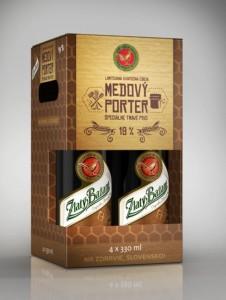 ZB_medovy porter 3Drender_2015 final web