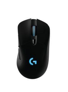 Logitech G402 Prodigy-wireless