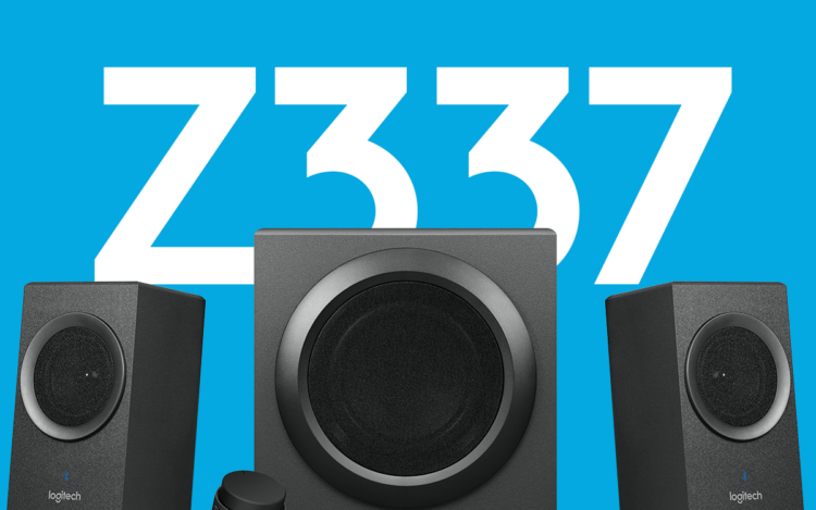 z337-bluetooth-speakers-03
