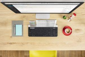 logitech-k780-multi-device-wireless-keyboard_1-jpg