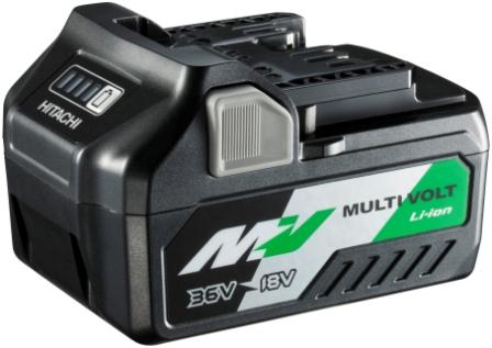 Batéria Multi Volt 36V / 18V